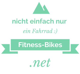 Fitness Bikes - Abnehmen fit werden und fit bleiben