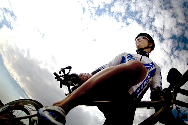 Fitnessbikes Facebook Pixabay