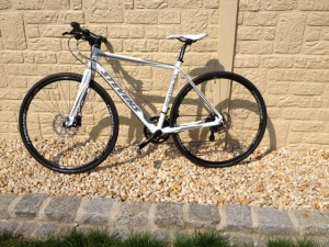 Fitness-Bikes-Stevens-Strada900