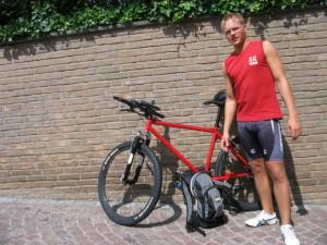 Fitness-Bikes-Ralf-Wenda-gross
