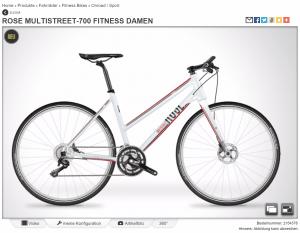 damenfahrrad-28-zoll-fitness-bikes