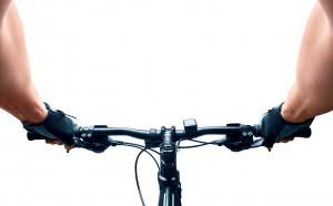 Fitness-Bikes-Abnehmen-fit-werden-Fahrrad