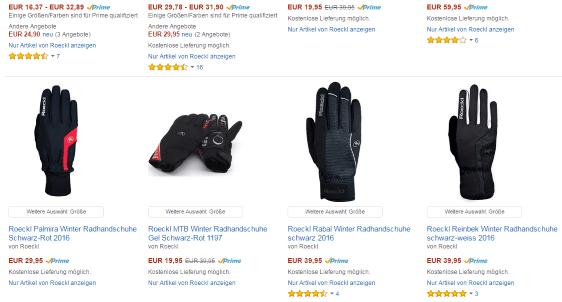 schnell-gewicht-verlieren-roeckl-handschuhe