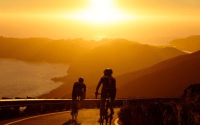 Fitnessbikes aus Carbon – Was sind ihre Vor- und Nachteile und für wen sind sie geeignet?