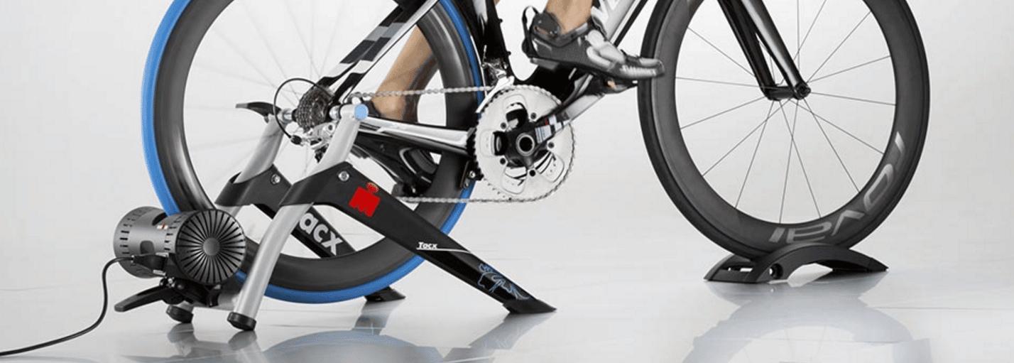 fahrrad rollentrainer das optimale trainingsger t nicht nur f r kalte tage. Black Bedroom Furniture Sets. Home Design Ideas