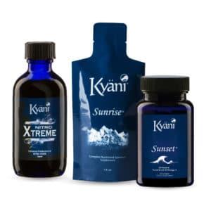 nahrungsergaenzungsmittel-radsport-kyani
