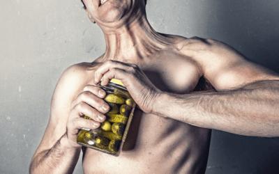 Nahrungsergänzungsmittel im Radsport – gesunde Leistungssteigerung
