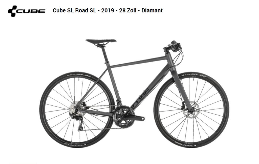 cube-fitnessbikes-sl-road-ultegra-fahrrad