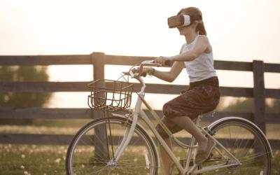 Die besten Fahrrad Navi Apps im Test