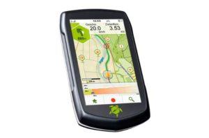 fahrrad-navi-apps-test-teasi