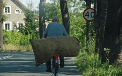 Bikepacking Packliste – Dein Setup für Touren & Routen durch Deutschland