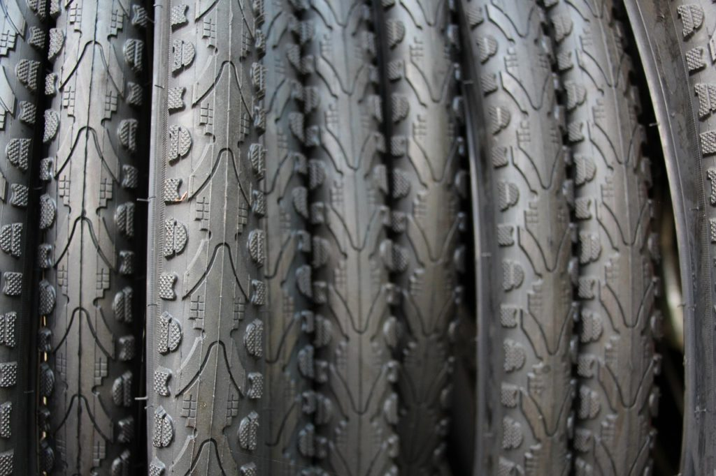 Welcher Fahrrad Reifen passt auf welche Felge? Reifenbreite und Fahrradtyp