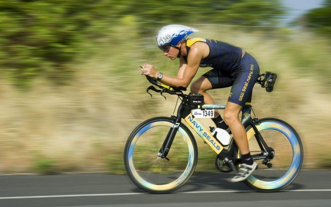 Fitness Tracker Fahrrad Test – Smarte Sportuhren und Radcomputer