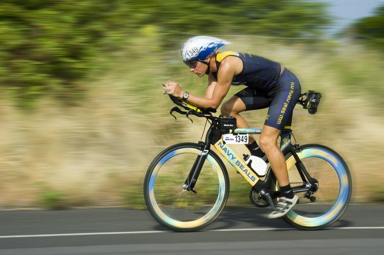 fitness-tracker-fahrrad-test