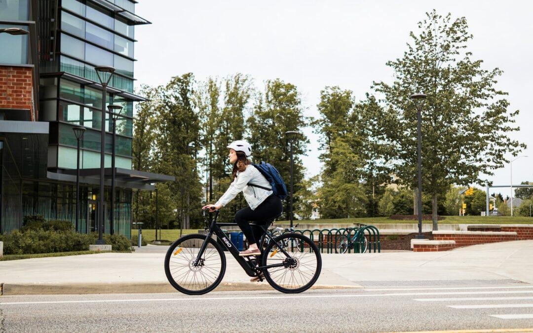 e-bike-fitnessbike-erfahrungen